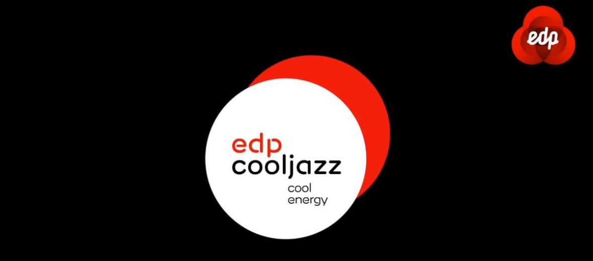 EDP Cooljazz festival, Lisbon, Portugal, summer, festival, jazz, holiday, culture