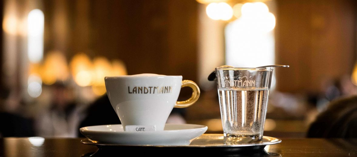 Sacher, Austria, Vienna, culture, coffee