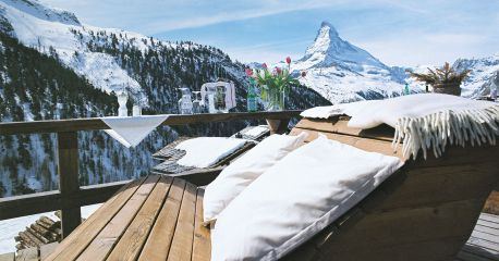 ski, Alps, restaurant, foodie