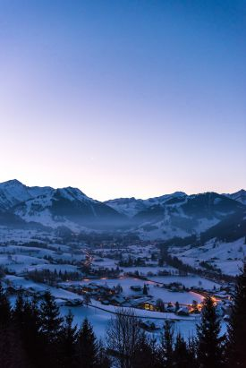 Saanen, Hotels, Saanenland, Gstaad, travel, Ski, Switzerland, mountain