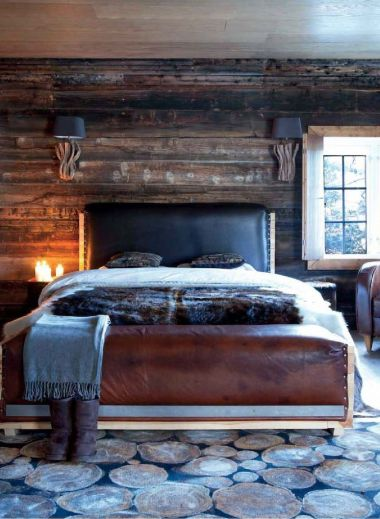 Herangtunet, Boutique, Hotel, Heggenes, Norway, stylish