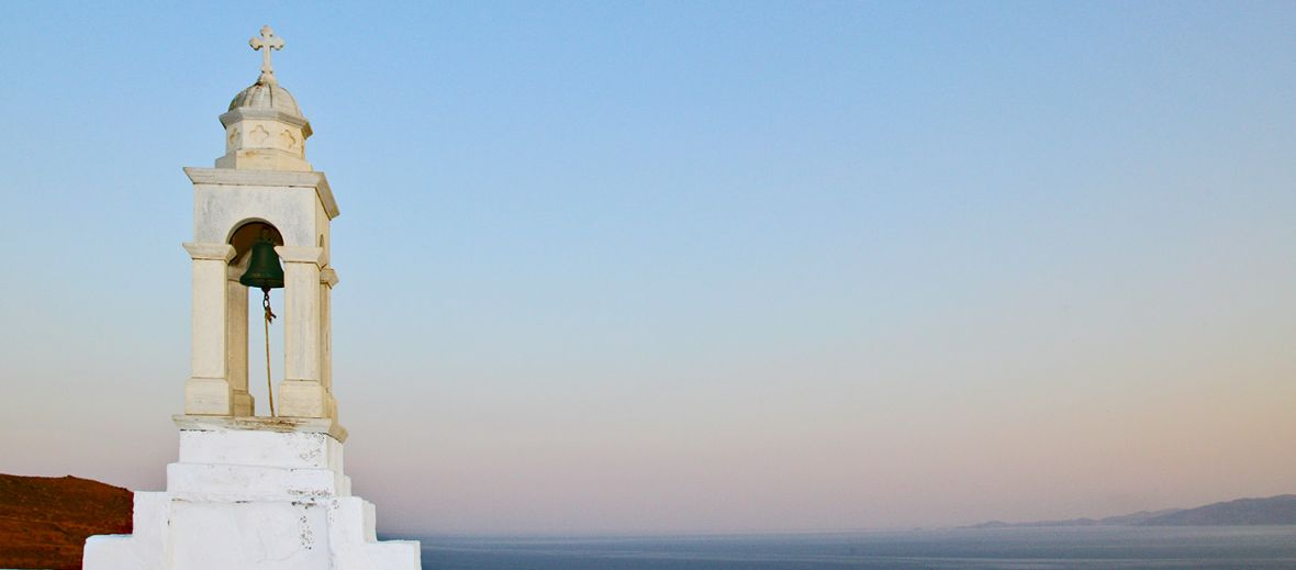 Tinos, Cyclades, Greek, Greece, art, style, design, church, Aegean, sea