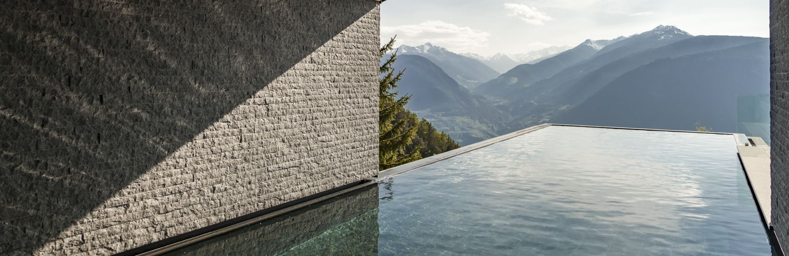 Miramonti, Hotel, luxury, boutique, design, Alps, romantic, South Tyrol, Italy
