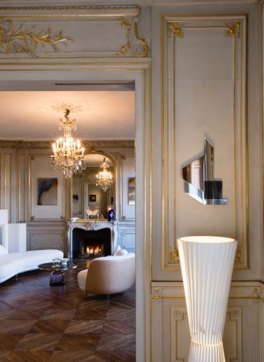 Private Choice, art, Paris, fair, exclusive, exhibition, shopping, luxury