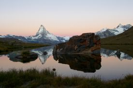 Zermatt, hotels, Alps, Matterhorn, ski, Alp, Switzerland